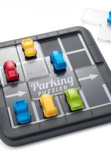 smartgames_parkingpuzzler_product_0