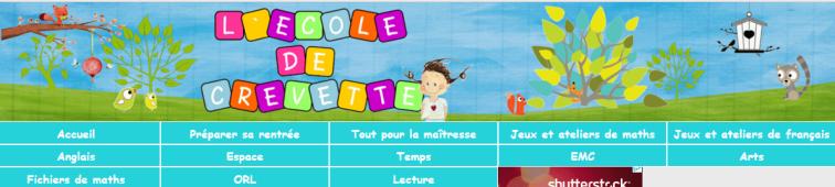 blog-c3a9cole-des-crevettes.png