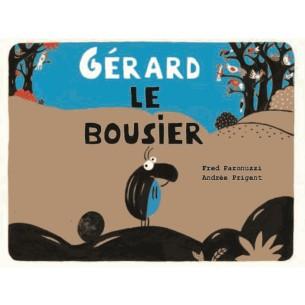 gerard-le-bousier-